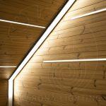 نور داخلی