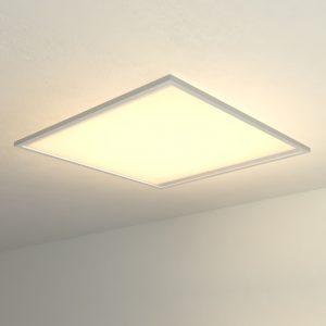 چراغ پانلی