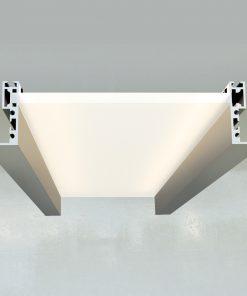پانل نوری