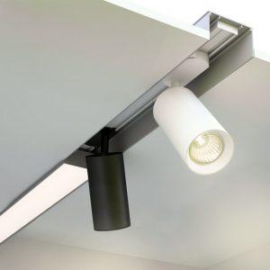 نور tracklight