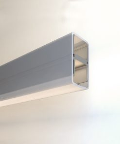 GR68 linear ground light