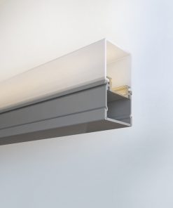 GR65 linear ground light