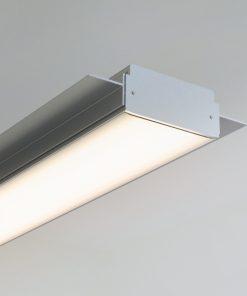 چراغ خطی HYPER7-TL