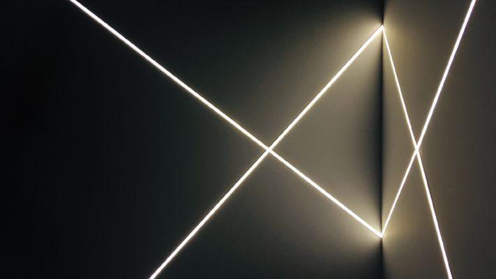 اصطلاحات تخصصی نورپردازی LED