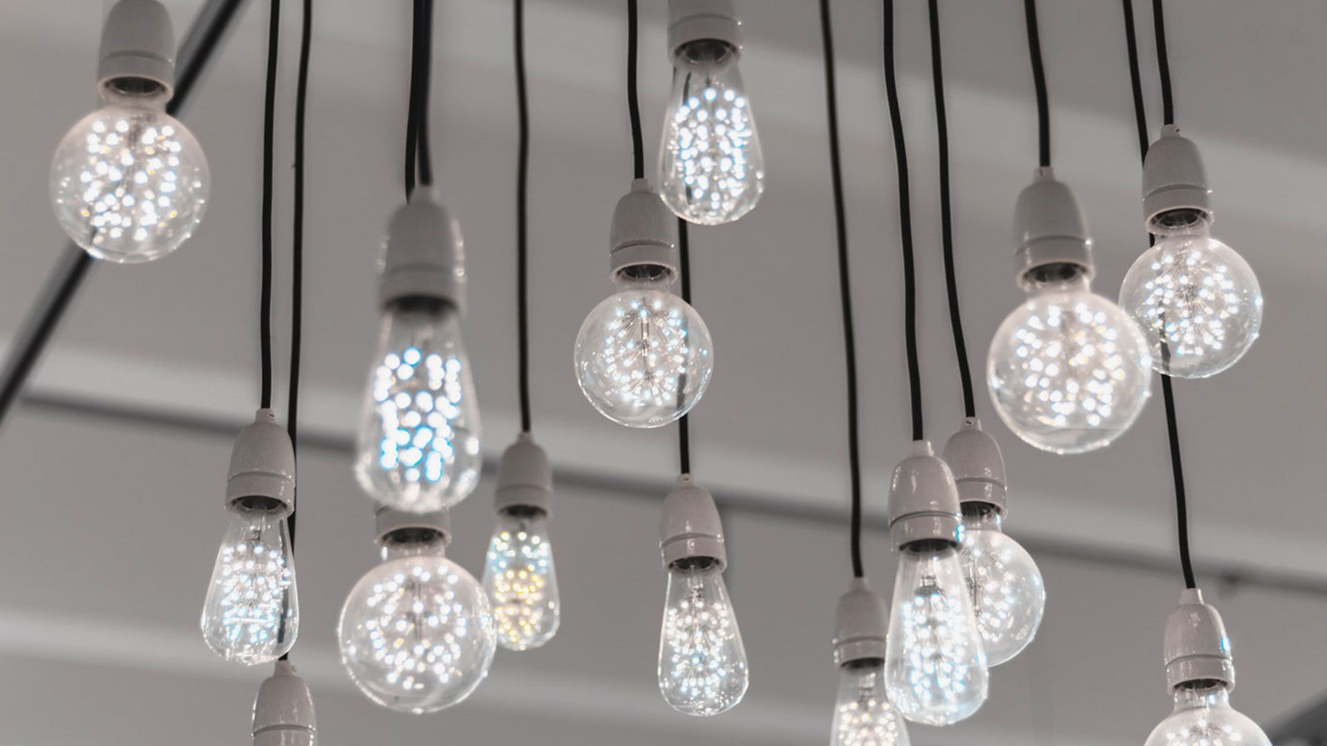 نحوهی نورپردازی در معماری